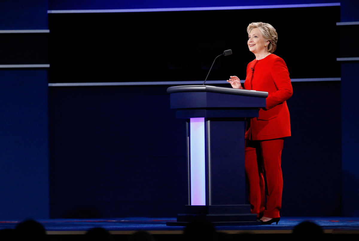 ozinparis-holding-hillary-clinton-red-suit