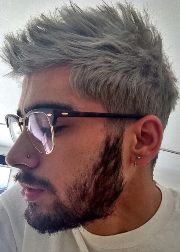 ozinparis-zayan-grey-hair