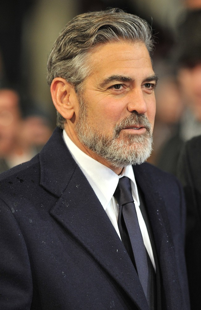 ozinparis-george-clooney-grey-hair