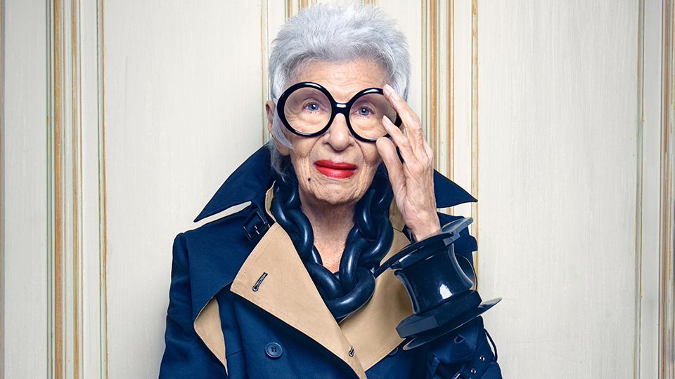 ozinparis-iris-apfel-grey-hair