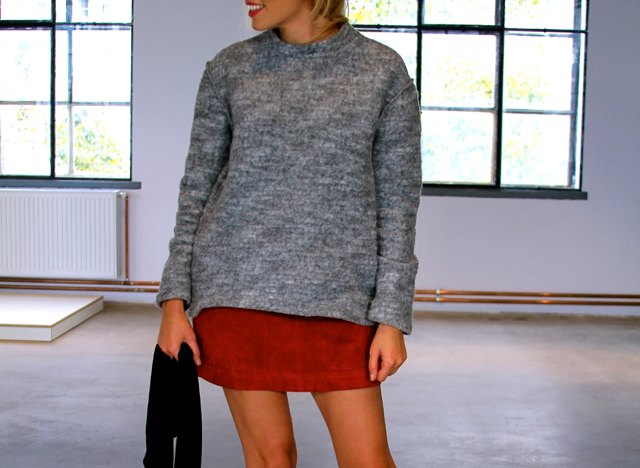 ozinparis-ways-to-wear-sweater-2
