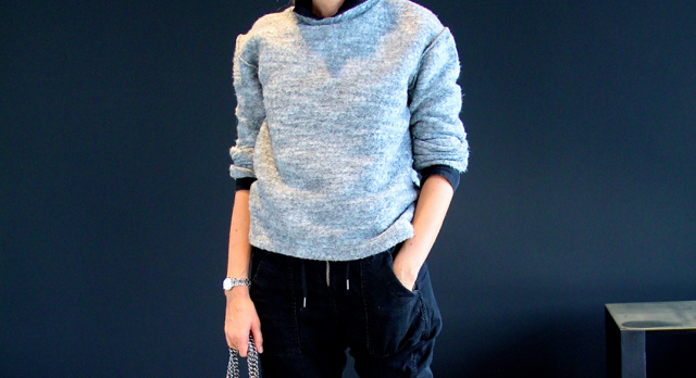 ozinparis-ways-to-wear-sweater-7