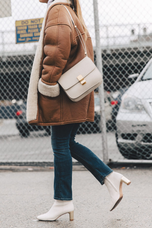 ozinparis-shoe-trend-collage_vintage-vintage_coat-jeans-mother_denim-vintage_scarf-white_boots-outfit-nyfw-street_style-celine_box-6