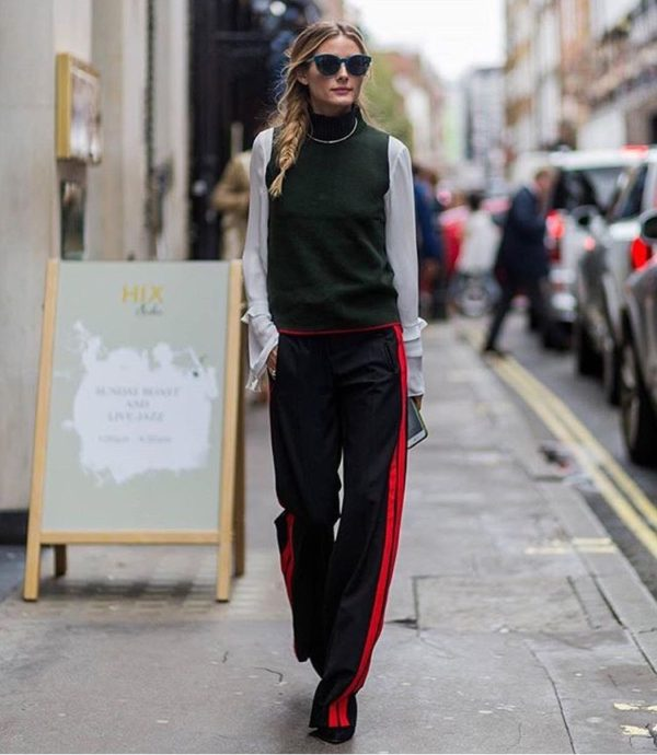 ozinparis-just-do-it-olivia-palermo