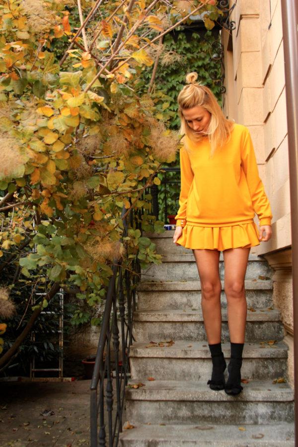 ozinparis-mustard-jumper-fall-2016-3