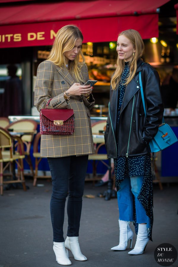 ozinparis-shoe-trend-pernille-teisbaek-and-alexandra-carl-by-styledumonde-street-style-fashion-photography0e2a6994
