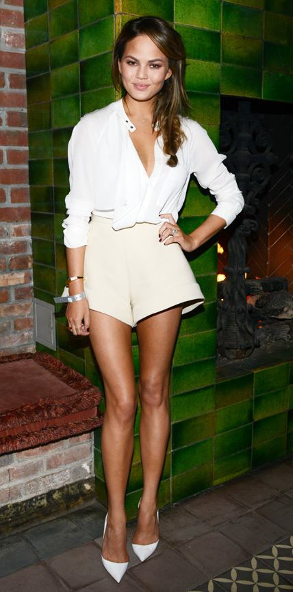 ozinparis-chrissy-teigen-full-white
