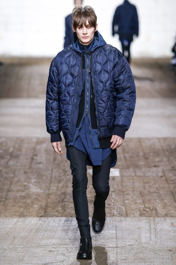 ozinparis-fall-2016-menswear-trends-diesel-black-gold