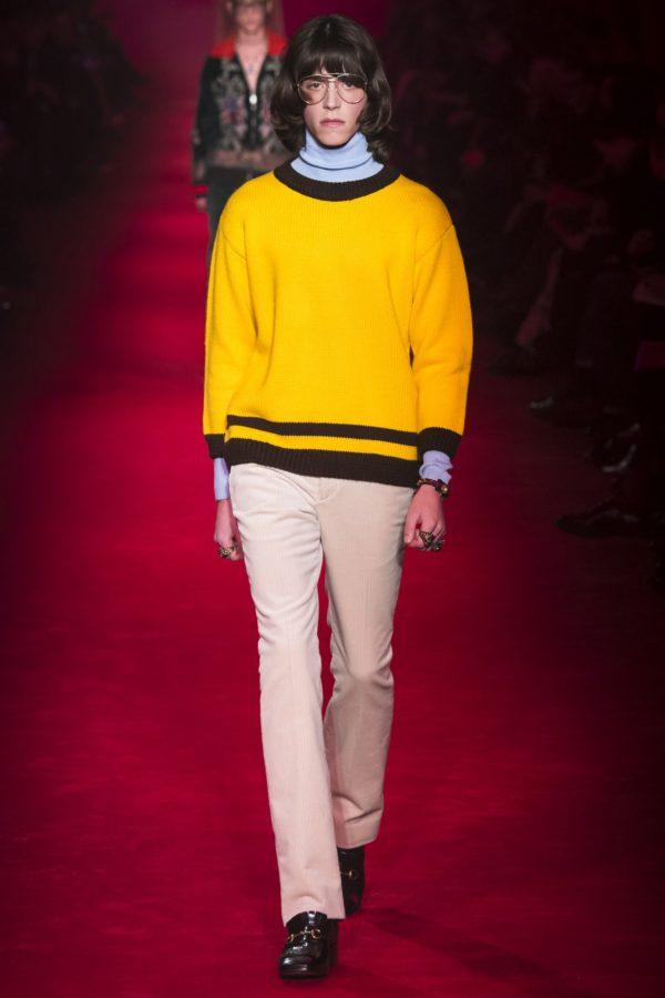 ozinparis-menswear-fall-2016-gucci-knits