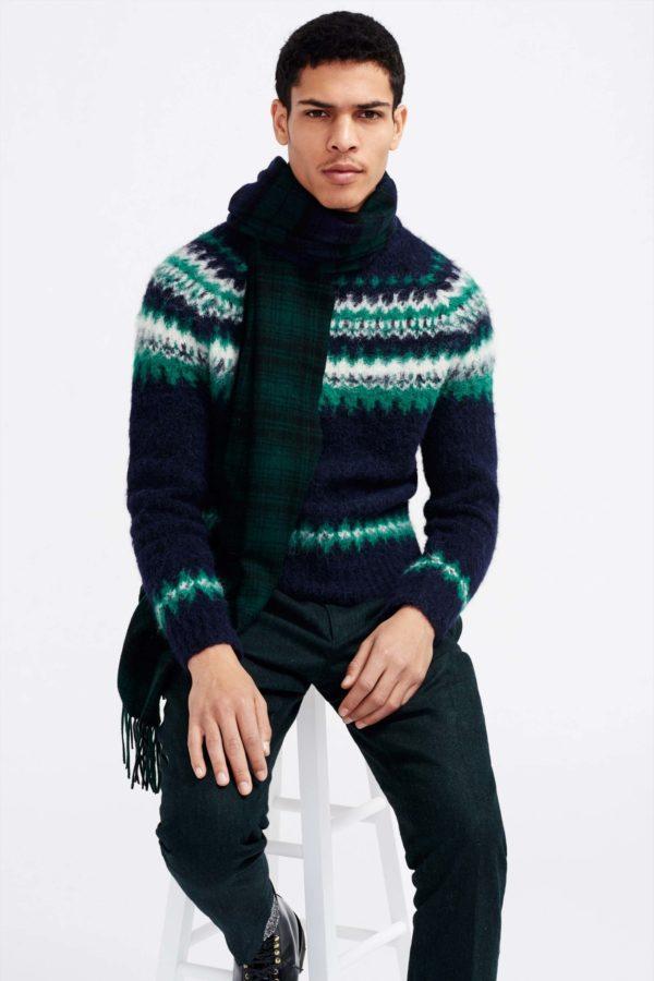 ozinparis-menswear-fall-2016-knits-crew-mens-fw-16