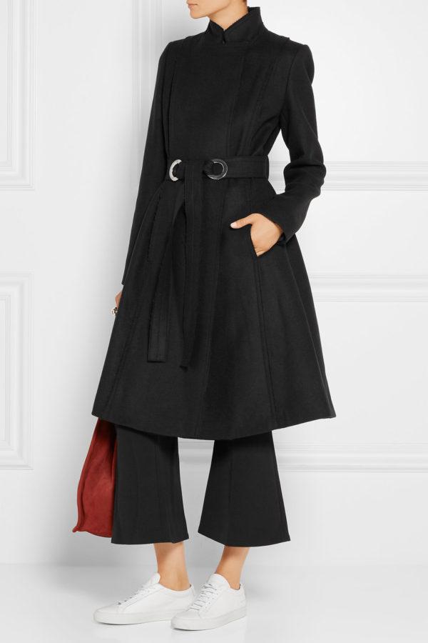 ozinparis-proenza-schouler-belted-coat