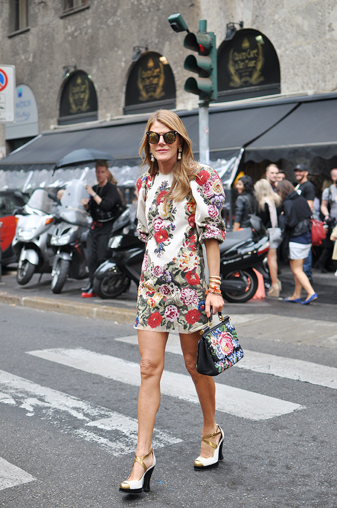 anna dello russo Archives • OZ in Paris e1f739e48a8a8