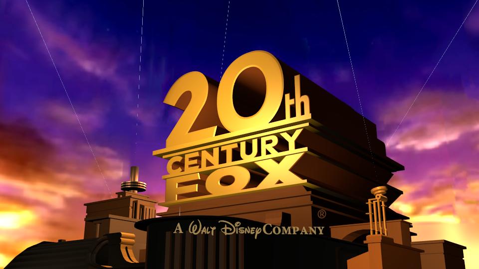 ozinparis com-20th-Century-Fox