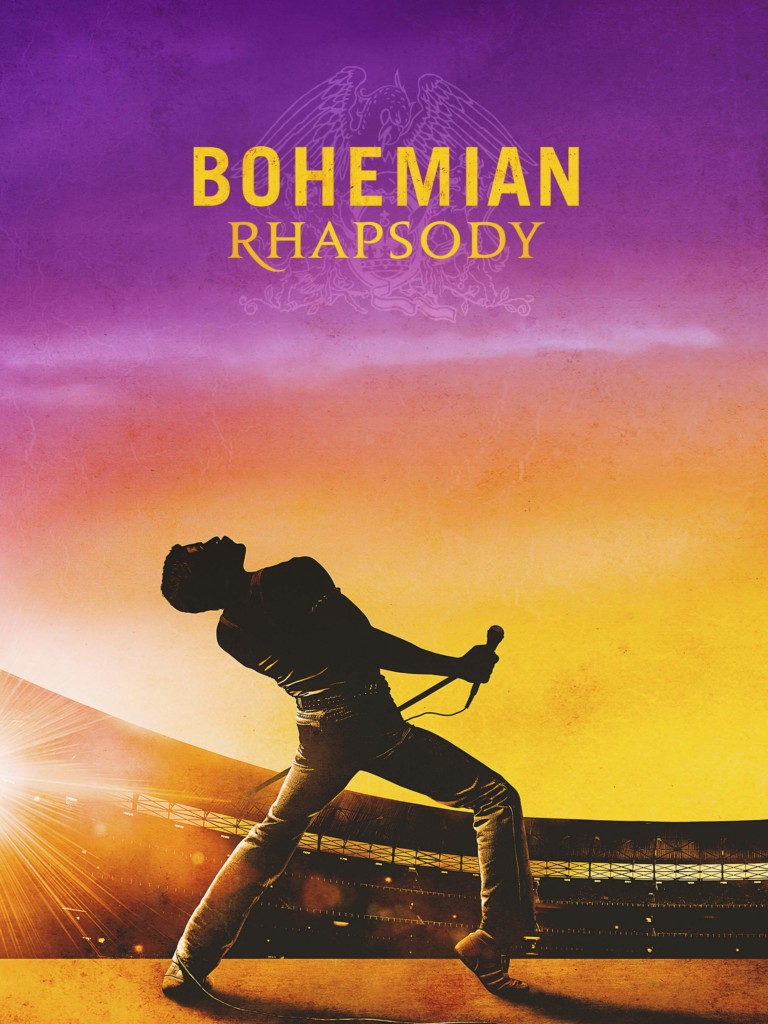 This image has an empty alt attribute; its file name is ozinparis.com-Bohemian-Rhapsody-768x1024.jpg